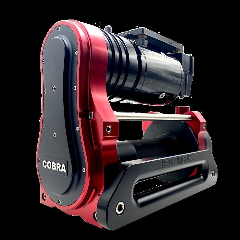 COBRA2_XL_002-800x800