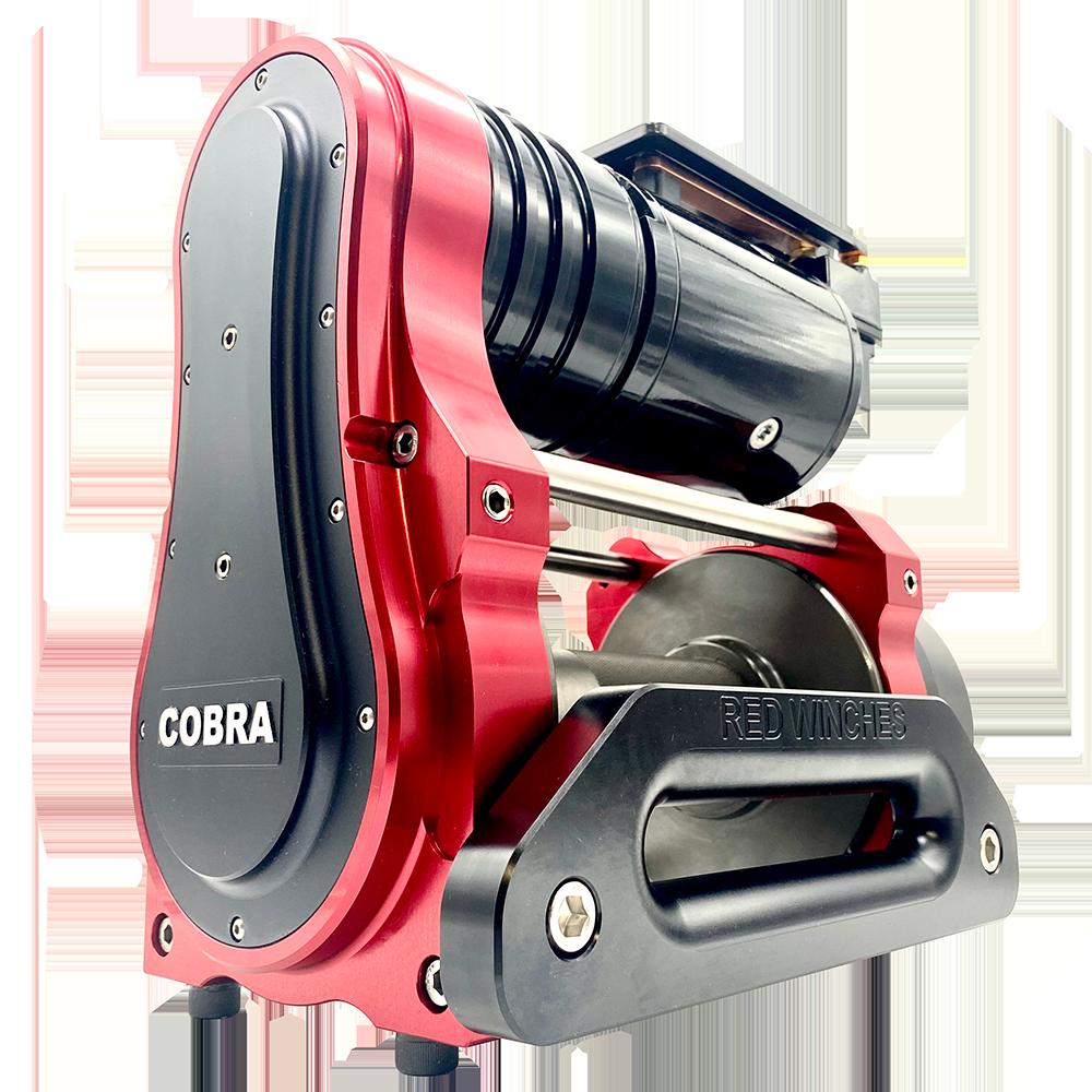 COBRA2_01