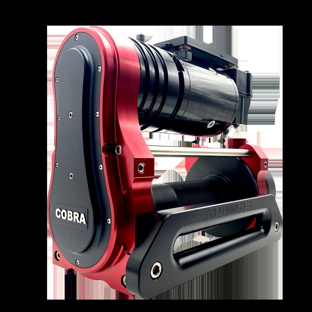 COBRA2_XL_002