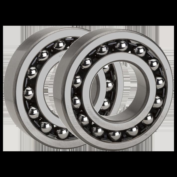 bearing-png-2